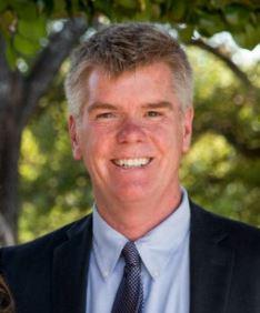 profile picture Mike